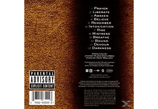 pixelboxx-mss-66576569