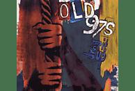 Old 97's - Drag It Up [CD]