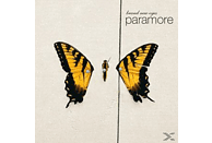 Paramore - Brand New Eyes [CD]