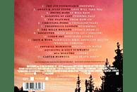 O.S.T. - Twilight Saga: Breaking Dawn Part 1 [CD]