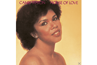 Candi Staton - House Of Love [CD]