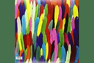 Bus - Eagles [LP + Bonus-CD]