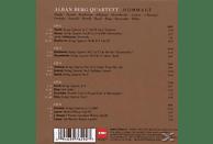 Alban Berg Quartet - Hommage [CD]