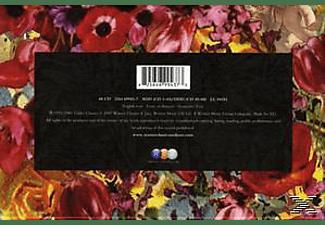 Nikolaus Harnoncourt - Complete Sacred Cantatas  - (CD)