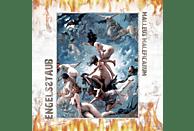 Engelsstaub - Malleus Maleficarum (20th Anniversary Edition) [Vinyl]