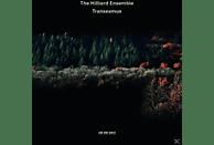 Hilliard Ensemble - Transeamus [CD]