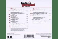 Hélène Grimaud - Helene Grimaud Collection [Doppel-Cd] [CD]