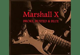 pixelboxx-mss-66582330