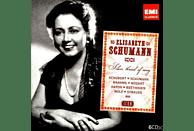 Elisabeth Schumann, Elisabeth/various Schumann - Icon: Elisabeth Schumann [CD]