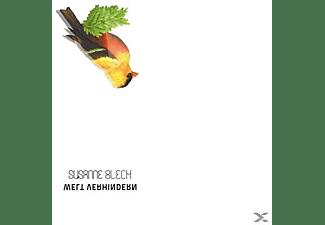pixelboxx-mss-66583387