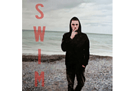 Die! Die! Die! - S.W.I.M. [CD]