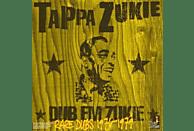 Tappa Zukie - DUB EM ZUKIE - RARE DUBS 1976-1979 [Vinyl]