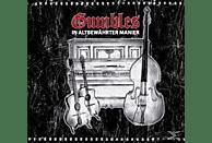 Gumbles - In Altbewährter Manier [CD]