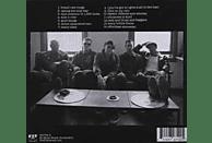 Swingin' Utters - Here, Under Protest [CD]