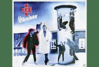 Fee - Notaufnahme [CD]
