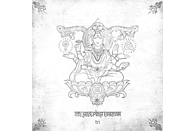 My Sleeping Karma - Tri [CD]