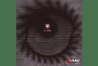 Shw - E-Life [CD]