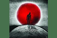 Sleeping Pulse - Under The Same Sky (Ltd.Digipak Inkl.Bonus-Cd) [CD]