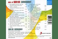 Lautten Compagney - Best Of-30 Jahre Lautten Compagney [CD]