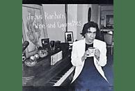 Joshua/paulinho E Beatriz Rainhorn - Wine & Cigarettes/Voce Tem [Vinyl]