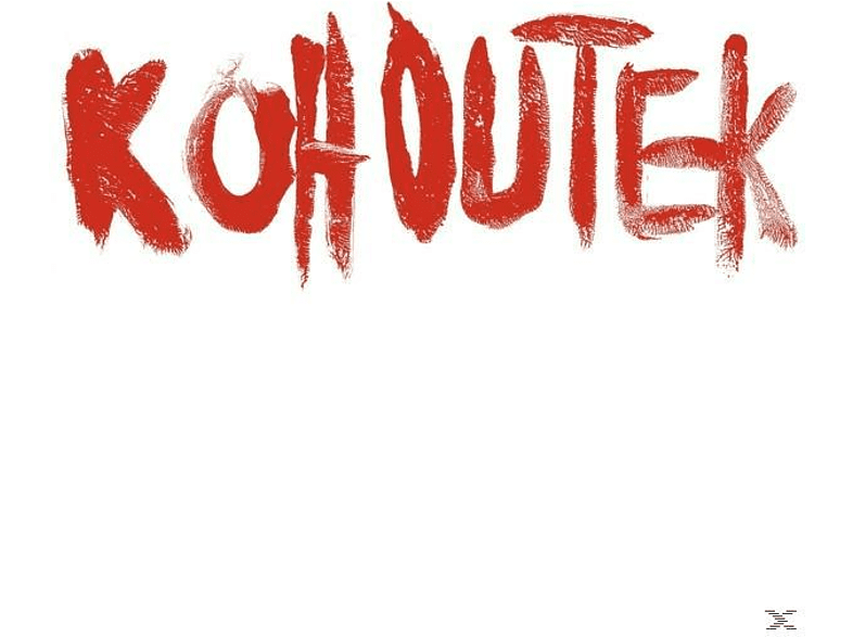 Father Yod And The Spirit Of '76 - Kohoutek [Vinyl]