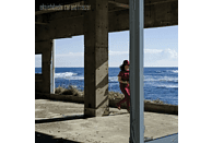 Eiko Ishibashi - Car And Freezer [Vinyl]