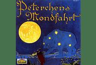 Peterchens Mondfahrt - (CD)