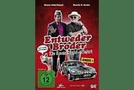 Entweder Broder - Season 1 [DVD]