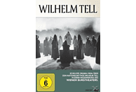WILHELM TELL [DVD]