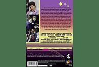 DADDY S CADILLAC [DVD]