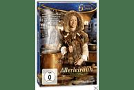 Allerleirauh [DVD]
