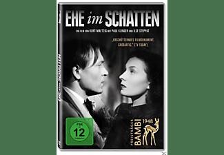 EHE IM SCHATTEN DVD