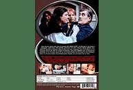 Alles nur Tarnung [DVD]
