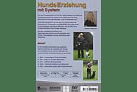 RICHTIG BEWERBEN [DVD]