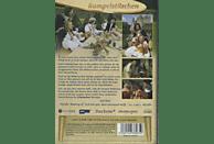 RUMPELSTILZCHEN - SECHS AUF EINEN STREICH 2 [DVD]