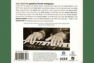 Ray Charles - Genius Loves Company [CD]
