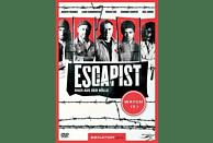THE ESCAPIST - RAUS AUS DER HÖLLE [DVD]