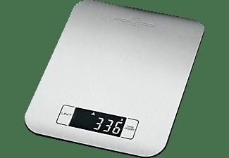 PROFI COOK PC-KW 1061 Küchenwaage (Max. Tragkraft: 5 kg, Standwaage)