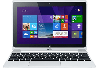 Acer 2 En 1 Convertible -Acer Aspire Switch Sw5-012, Intel®, 500Gb Y Webcam  Full Hd