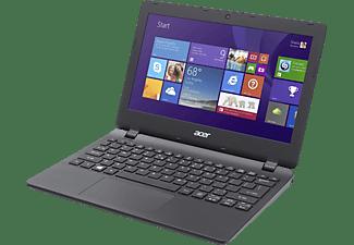 Portátil - Acer Aspire Es1-111MCon Intel®, 32Gb Ssd, Y Webcam Hd