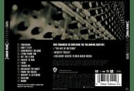 Linkin Park - Meteora [CD]
