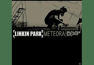 Linkin Park - Meteora  - (CD)