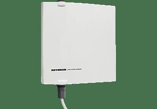 KATHREIN BZD 40 DVB-T/T2 Antenne