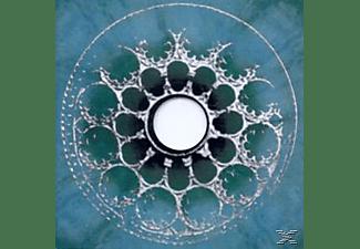 Qntal - Qntal I  - (CD)