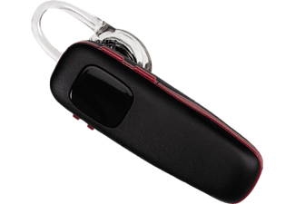 PLANTRONICS M75 - Micro-casque (Sans câble, Monaural, In-ear, Noir)