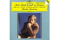 Zimerman Krystian - Trauergondel 2/La Notte/+ [CD]