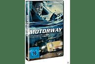 Motorway [DVD]