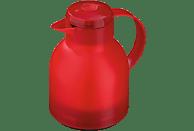 EMSA 504232 Samba Isolierkanne Rot