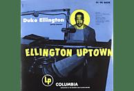Duke And His Orchestra Ellington - ELLINGTON UPTOWN [Vinyl]