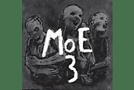 Moe - 3 [CD]